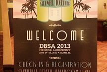 Conferences / by DBSA (Depression and Bipolar Support Alliance)
