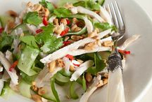 Healthy Eats! / by Karen Gamble (CiCi & Ryann Girls Clothing)