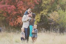 Photography Family / by Megan Galster