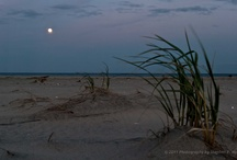 Life's a Beach - Down the Shore / NJ Beaches are awesome - inspiring images from my beach adventures... / by Stephen Harris