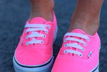 Shoes / by Sparkles Jones
