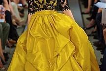 Women's Fashion I Love / womens_fashion / by Michelle Miller