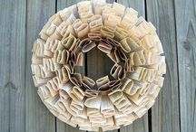 For the Home/DIY/Crafts / by Donna Fleischer