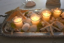 Home Decor / Great party/decor Ideas!  / by Teresa Nelson