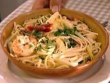 Seafood!!!! / by Justina Morgan
