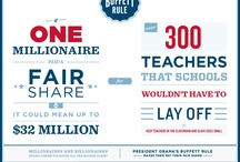 Just the facts / by Barack Obama