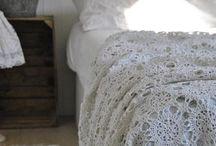 Crochet / by Sandra Macaro