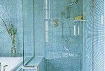 Bath / by Molly Kuehl