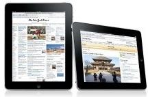 iPad Tips / by Tech How