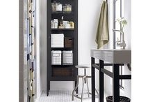 Industrial Chic / by Innovasion
