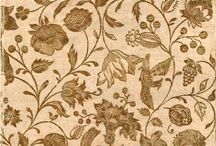 patterns / pattern examples and inspiration, nature, photography, design, wallpaper, textiles / by Bonnie Lecat Designs