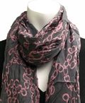 Scarves / by Divine Consign