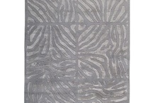 Rugs - The Grounding Element / by CasaCole