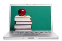 Educational Tech / by Cindy Kohn