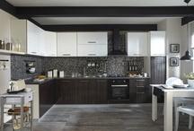 2013 MUTFAK - Daha güzel mutfaklar, daha güzel hayatlar!  / Daha güzel mutfaklar, daha güzel hayatlar!  / by Koçtaş