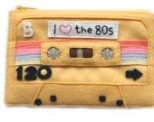 The 80s were Rad / by Sora Kim