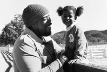 Daddy's Little Girl / by valarie johnson