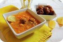 صحتين ARABIC FOOD / by Heba Yehia