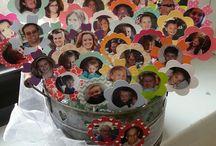 80th birthday ideals / by Rhonda Edwards