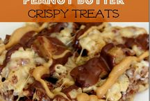 Desserts {Easy and Popular} / by Lori @ More With Less Today
