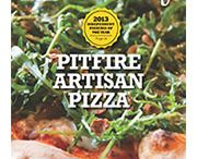 Magazine Issues / See what you missed in Pizza Today. Check our our archives! / by Pizza Today