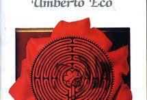 Books Worth Reading / by Militza Rosario