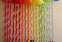 Birthday / by hailey hruska