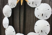 wreaths etc, / by Paula Ainsworth