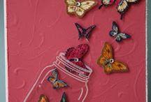 Paper Scissors Rock / by Denise D'Amore