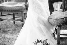 Wedding ideas! / by Jan Seibel