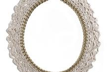 Knit & Crochet <3 / Knit and crochet inspiration, but mostly crochet since i don't knit. Yet. <3 / by Nike Nadal
