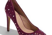 Zapatos / by Gisela Wainberg