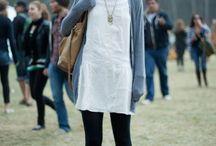 fashion forward. / by Savanna Ziegler