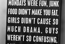 so true(: / by Jennifer Penn
