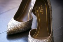 Wedding Shoes that Rock! / by Chris Schmitt Photography