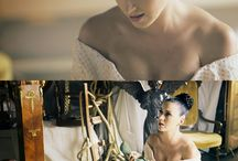 Katy Perry / by Jami Fuller