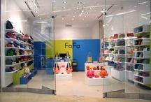 Handbags / by FaFa Boutique