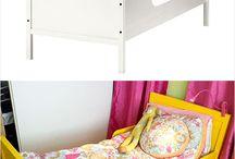 Bright Ideas / by Marlene Adams