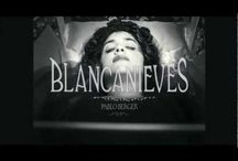 Blancanieves / by Cohen Media Group