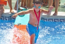 Kids Fun! / Lots of fun activities for Kids at Sunset Beach Club and the surrounding areas... / by Sunset Beach Club