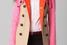 G'Blazer.Cardigan.Jacket.Coat / by Gina❤G