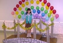 Girl Scout ideas / by Kelly Lambdin