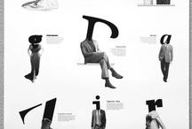 Fashion Illustration / by London Art Portfolio