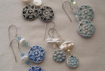 Favorite things / by Angela Seguin