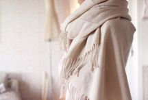What to wear - Lifestyle studio / by Samantha Smith