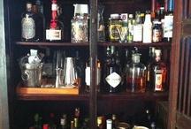 bar  / by Teresa Propernick