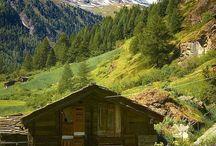 Switzerland / http://smart-travel.hr/en/ / by Smart Travel