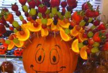 Halloween / by Janete Vargas