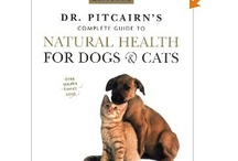 Books Worth Reading / by Debbie @ Dog Pack Snacks