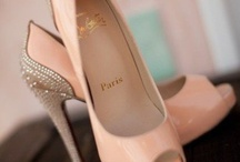 My Style / by Halli Kubes